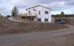 United Construction Homes Barrier Free 1